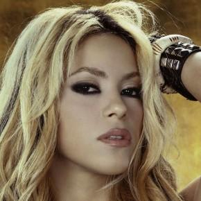 2013_07_Shakira-Wallpaper-HD9