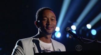 John-Legend-2014-Grammy-Awards-All-Of-Me-Video-03-2014-01-26