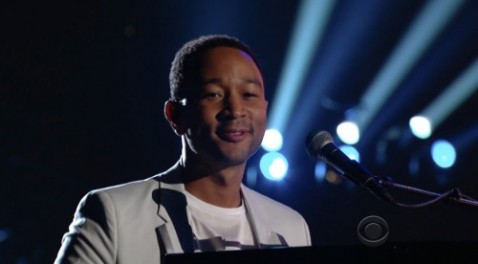 John-Legend-2014-Grammy-Awards-All-Of-Me-Video-03-2014-01-26