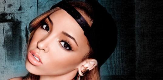 Tinashe-2-On-500x500