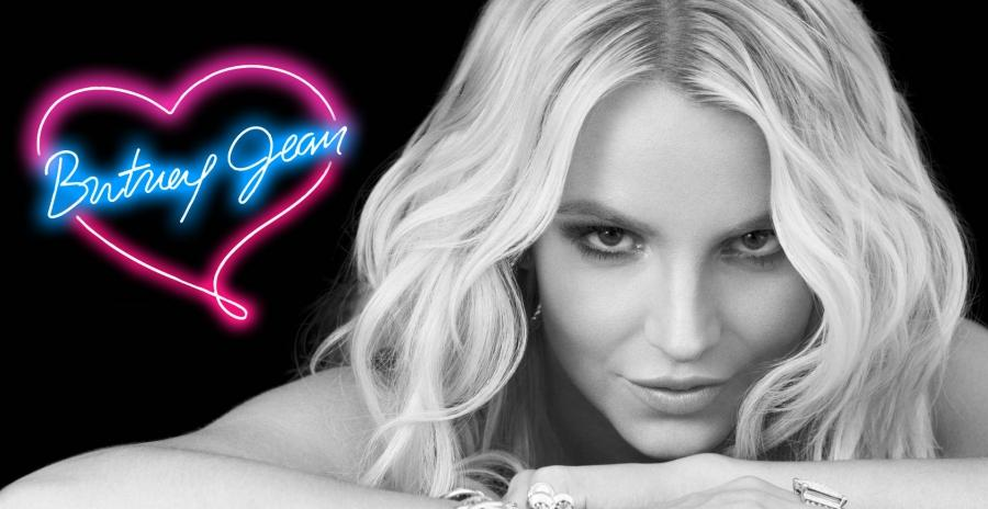 britney-spears-son-nouvel-album-britney-jean