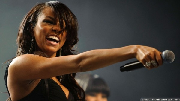 letoya-luckett-wallpapers-194521789