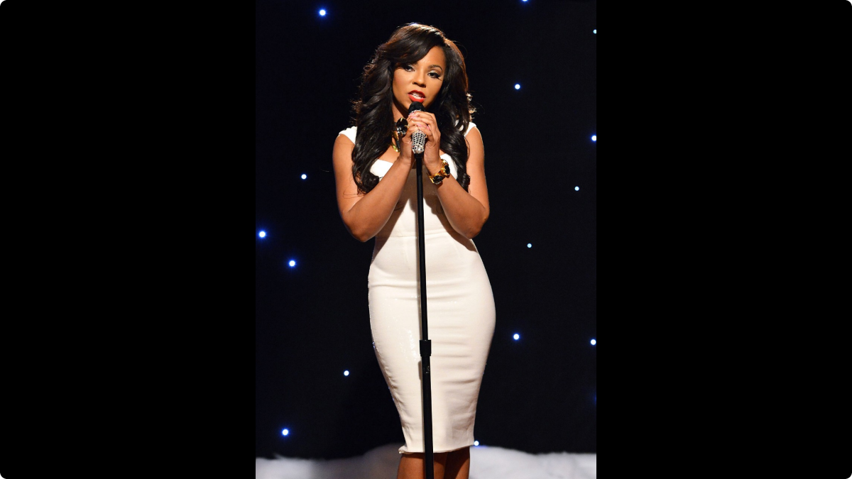 110613-shows-sta-2013-nominees-Ashanti-performs.jpg.custom1200x675x20.dimg