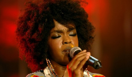 Lauryn-Hill-enceinte-de-son-sixieme-enfant_article_landscape_pm_v8