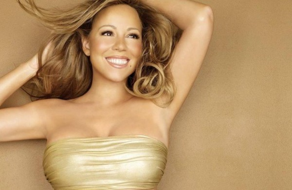 mariah-carey-une-artiste-au-talent-incroyable