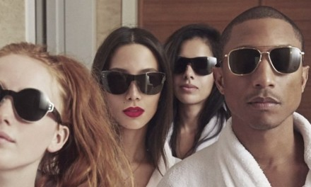 pharrell-williams-girl-13927968346