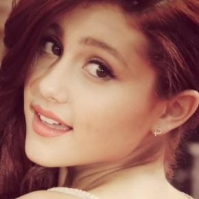 Ariana-Grande-Face-640x360
