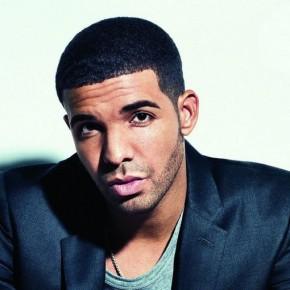 Drake_3