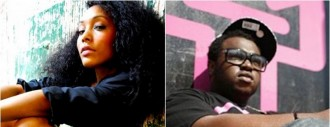 India-Shawn-Floating-Away-ft-James-Fauntleroy