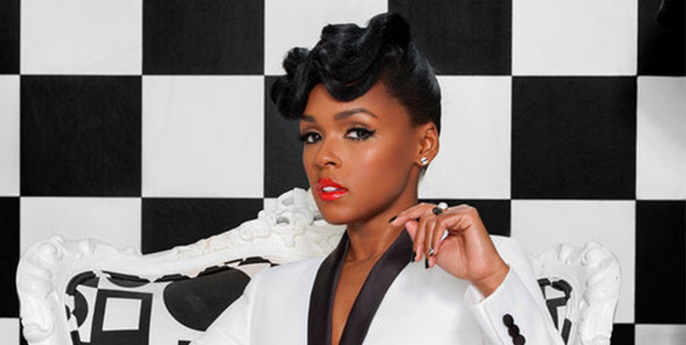Janelle-Monae-Simply-Irresistible
