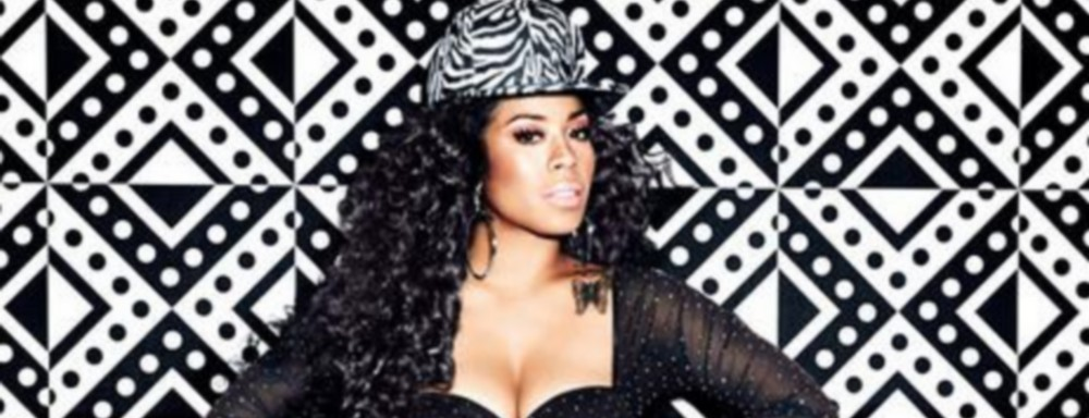 Keyshia-New-Music-2