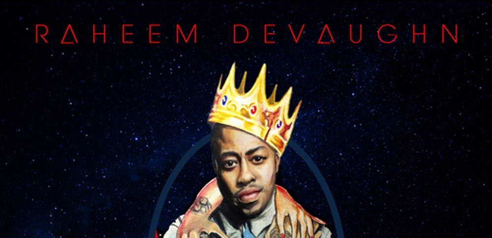 Raheem_Devaughn_King_Of_Loveland-front-large