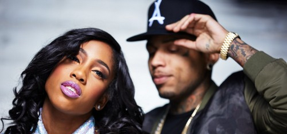 Sevyn-Kid-Ink-Video-Shot-e1395876313329