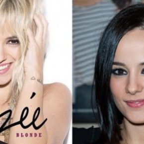 alizee-blonde-ou-brune-0x375-2