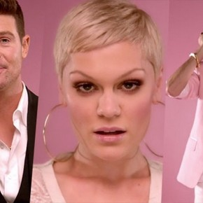 calling-all-hearts-jessie-j-robyn-video-cassidy