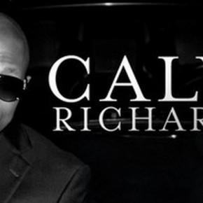 Calvin-Richardson-We-Gon-Love-Tonight-500x500