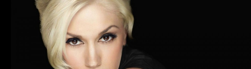Gwen-Stefanpharell