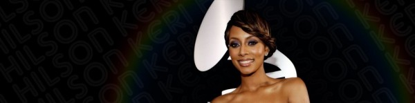 Keri-Hilson-hd-wallpaper-960x540
