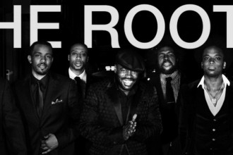 TheRoots1