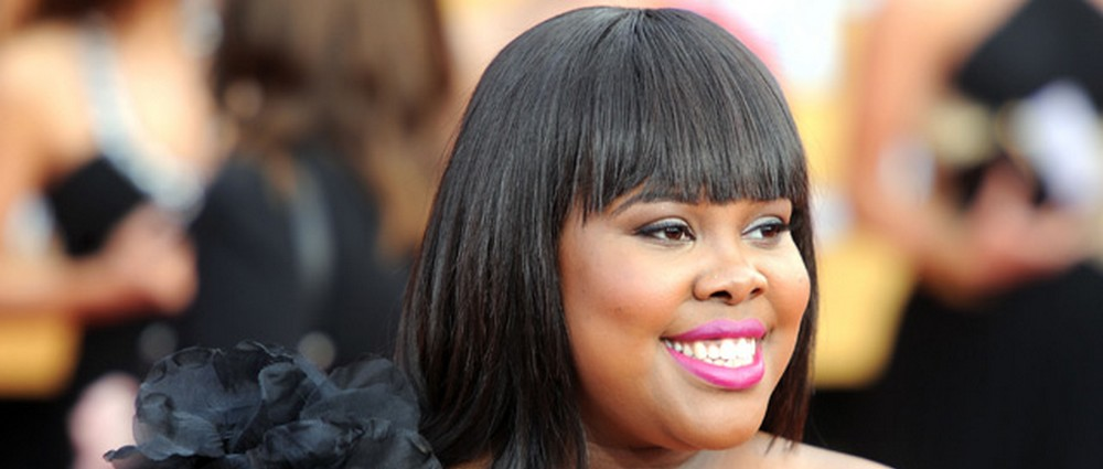 amber-riley-glee-staying-thumb-640xauto-6103