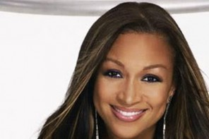[Flashback] Cet impressionnant live de Chante Moore sur  » It's Alright ».