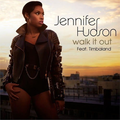 jennifer-hudson-walk-it-out-musicfeelings