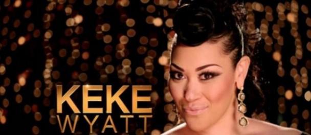 keke-wyatt