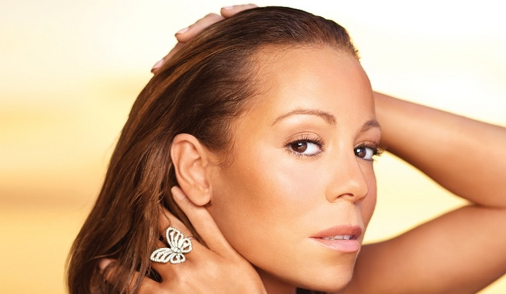 mariah-carey-cover-image-billboard-650