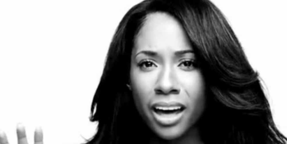 tiffany-evans-be-there