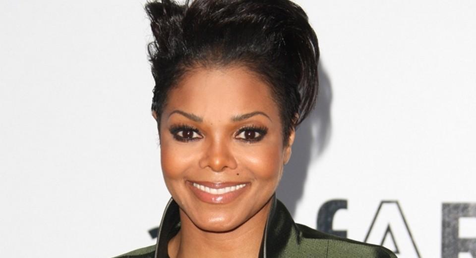 Janet-Jackson-051412