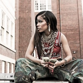 Keisha-Chante-Aaliyah-1