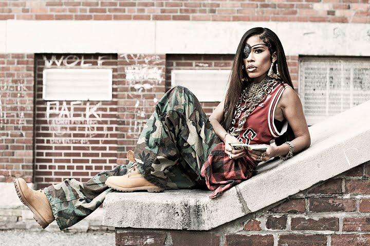 Keisha-Chante-Aaliyah-5