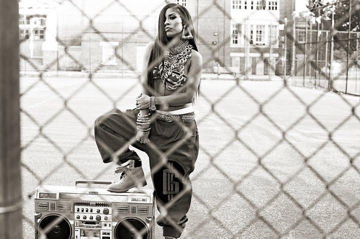Keisha-Chante-Aaliyah
