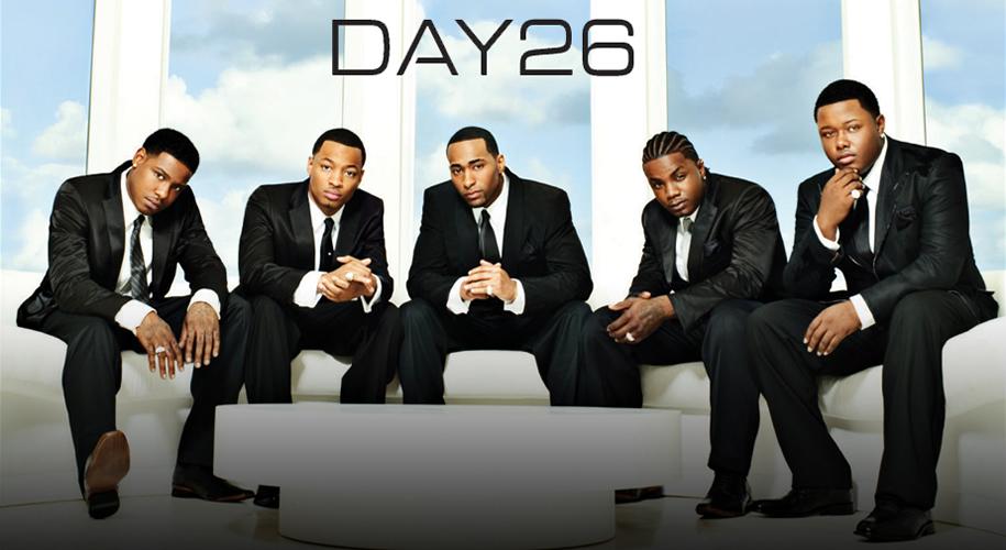 day26albumx500