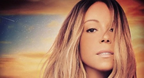 mariah-carey-album-Me-I-Am Mariah-The-elusive-Chanteuse