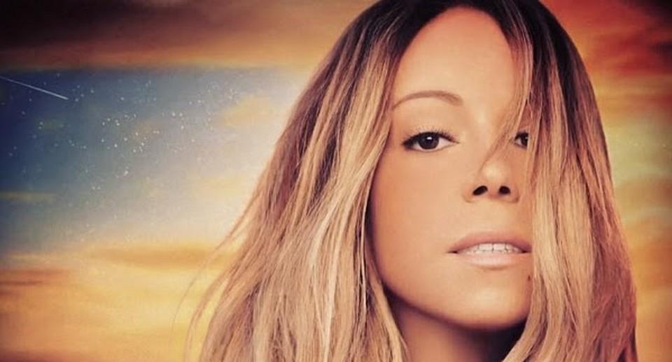 mariah-carey-album-Me-I-Am Mariah-The-elusive-Chanteuse