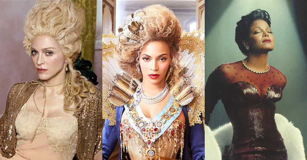 queen-of-pop-thelavalizard