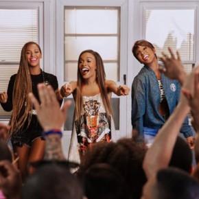 Beyonce-Michelle-sayyes