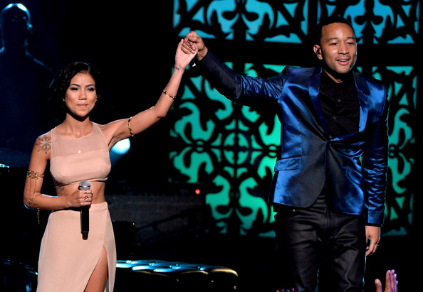John+Legend+BET+AWARDS+14+Show+O4f6-0MG-BPl