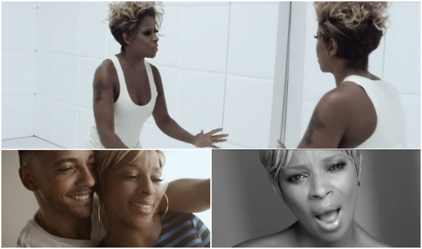Mary-J-Blige-Suitcase-Video
