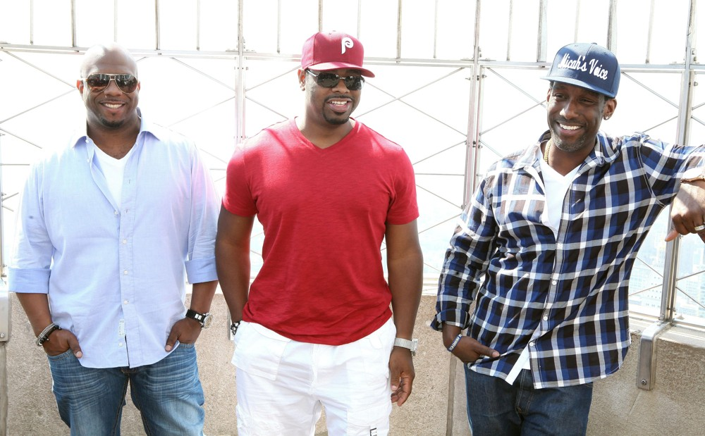boyz-ii-men-promote-new-single-02