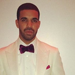 drake-27th-birthday-4