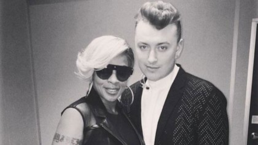 sam_smith_mary_j_blige_bw_770