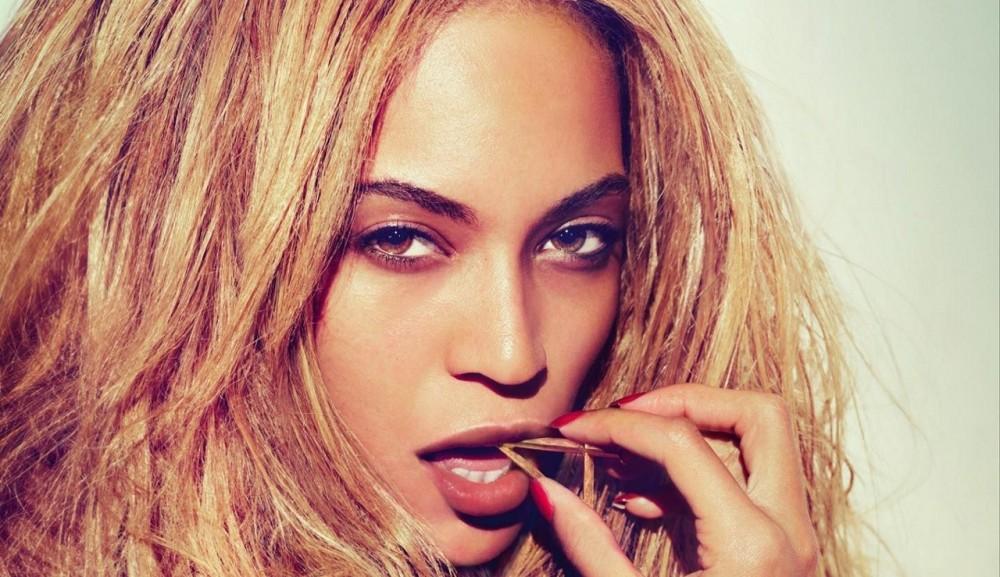 Beyonce-album-4-beyonce-32653305-1280-960