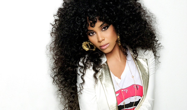 Claudette-Ortiz-Talks-Life-RnB-Divas-More