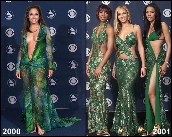 Jennifer-Lopez-image-jennifer-lopez-36339586-603-483