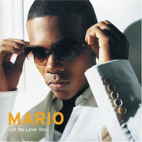 Mario-let_me_love_you