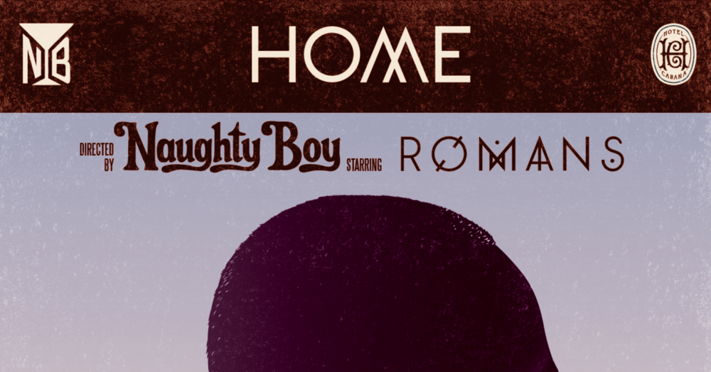 Naughty-Boy-Home-