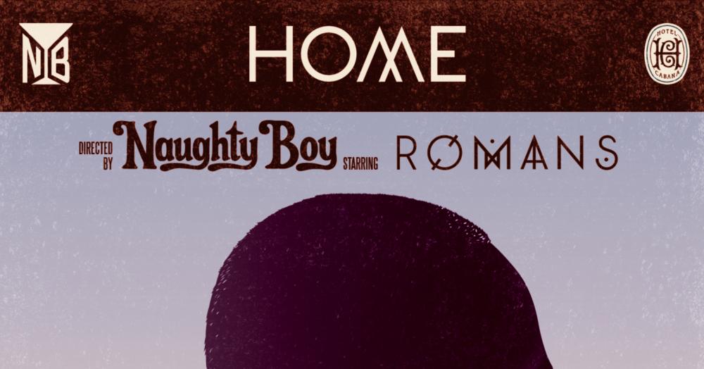 Naughty-Boy-Home-