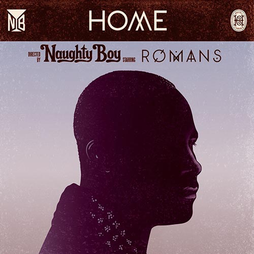 Naughty-Boy-Home